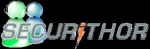 Securithor Logo