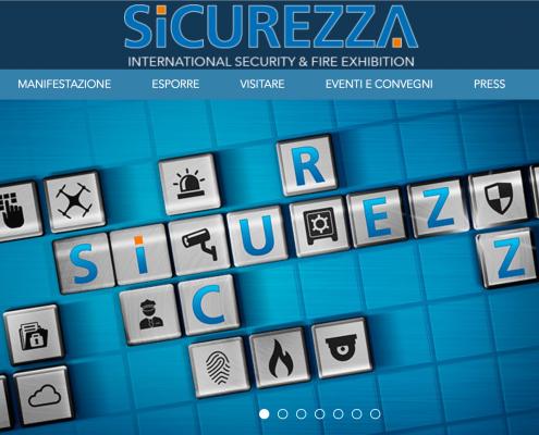 SICUREZZA_BLOG